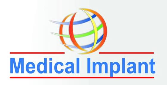 Medical implant Tenerife sur