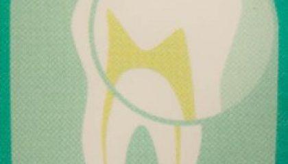 Clínica dental El Camisón