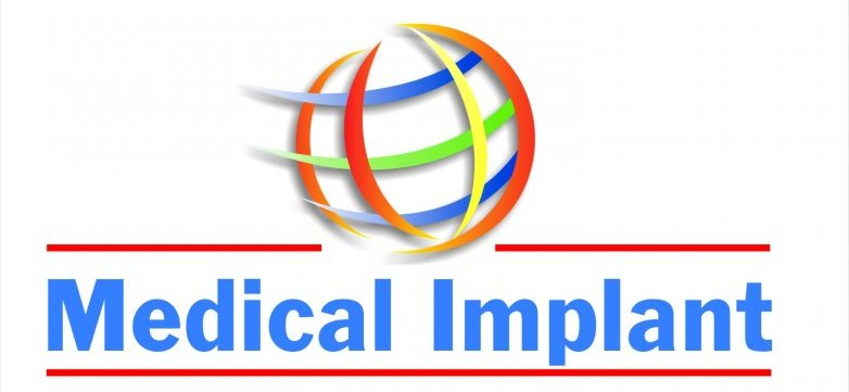 Medical-implant-Los-Abrigos-Granadilla-de-Abona